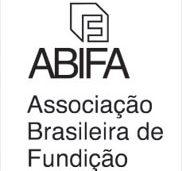 ABIFA_FEIRA_FUNDIÇÃO