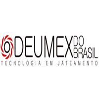 DELMEX