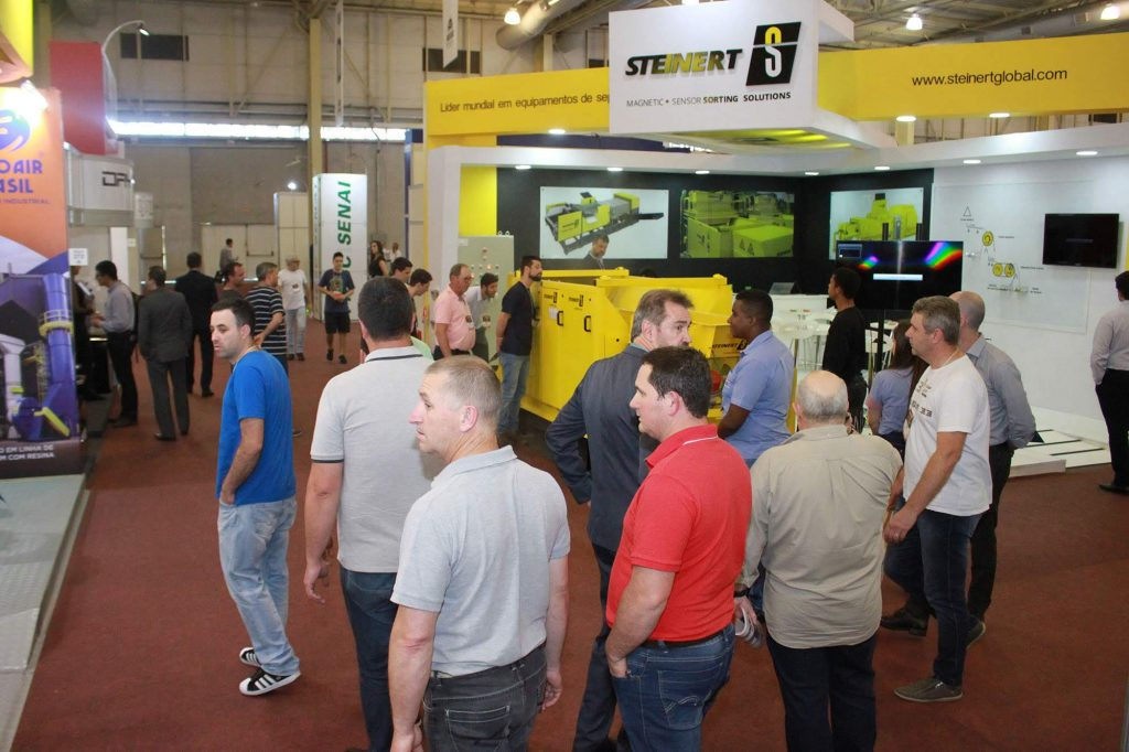 Metalurgia_fundição_messebrasil_2018 (242)
