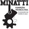 Minatti