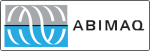 abimaq-metalurgia