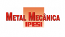 ipesi_metalurgia