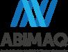 metalurgia - Abimaq