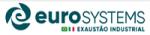 AZPIRAZIONE-EUROSYSTEMS