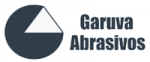 GARUVA ABRASIVOS