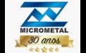 MICROMETAL
