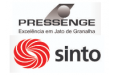 PRESSENGE_SINTO