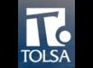 TOLSA2