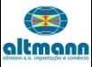 ALTMANN3
