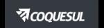 COQUESUL