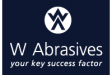 WINOA-WABRASIVES